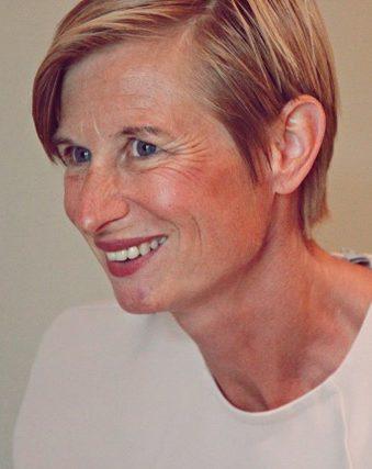 Katrin Frische @ alpensalon